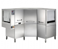 DISHWASHER AC2E SERIES