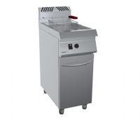 GAS DEEP FAT FRYER 13L