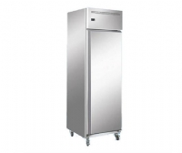 CHILLER UPRIGHT CABINET 1 DOOR