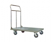 Loading Transfer Trolley